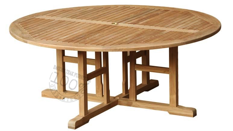 unanswered questions on teak outdoor furniture perth that you should find out about