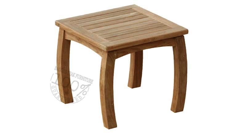 Garden Furniture Victoria Bc teak patio furniture | edge community furniture