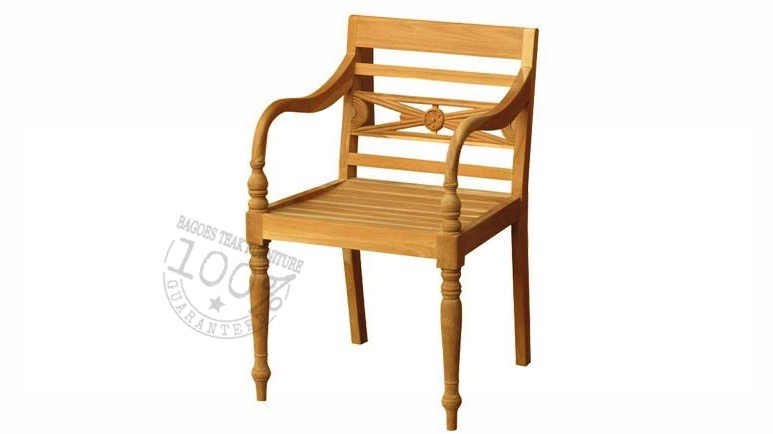 the absolute most overlooked fact about teak outdoor furniture victoria bc revealed